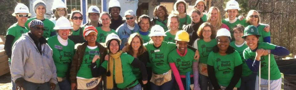 moss+ross client Habitat for Humanity of Wake County 4