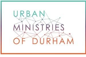 UMD Logo