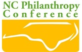 NC Philanthropy Conference